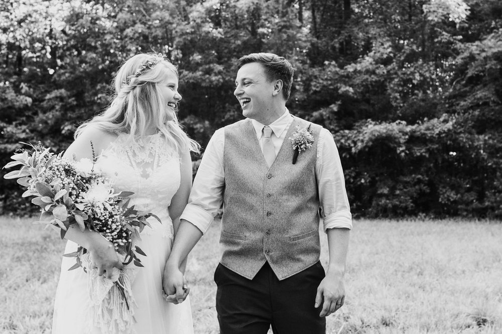 bohemian-wedding-photographer-elopement-63.jpg