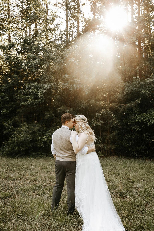 bohemian-wedding-photographer-elopement-64.jpg