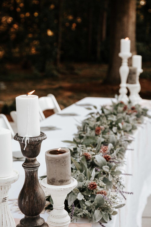 bohemian-wedding-photographer-elopement-65.jpg