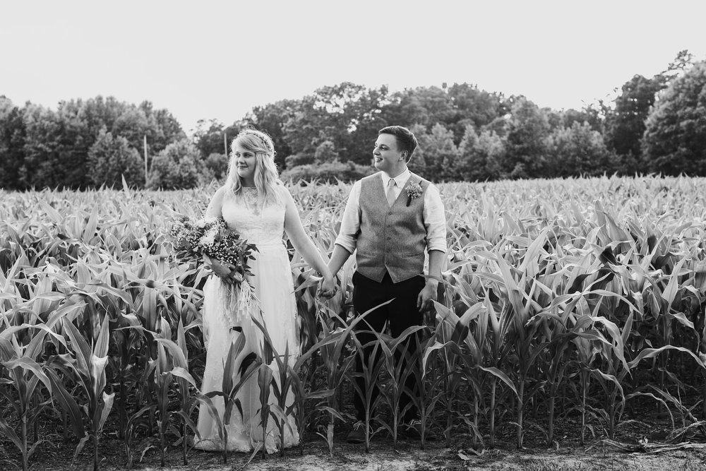 bohemian-wedding-photographer-elopement-66.jpg