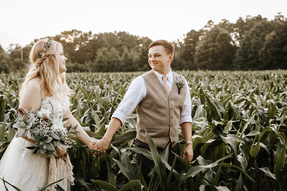 bohemian-wedding-photographer-elopement-67.jpg