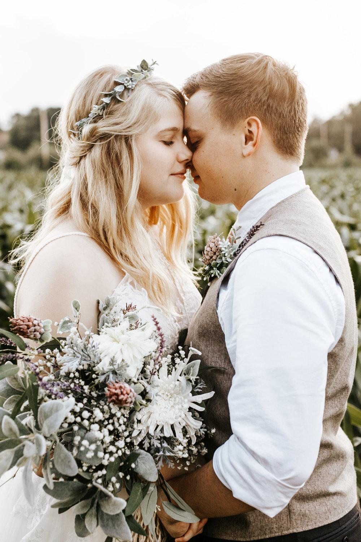 bohemian-wedding-photographer-elopement-68.jpg