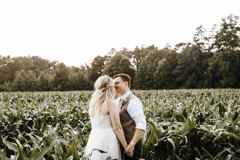 bohemian-wedding-photographer-elopement-69.jpg