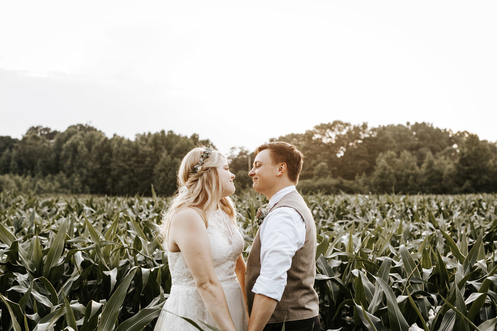 bohemian-wedding-photographer-elopement-70.jpg