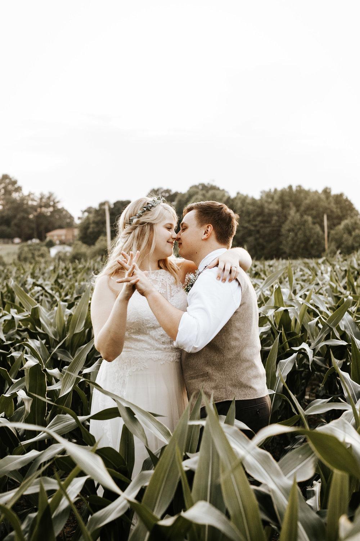 bohemian-wedding-photographer-elopement-71.jpg