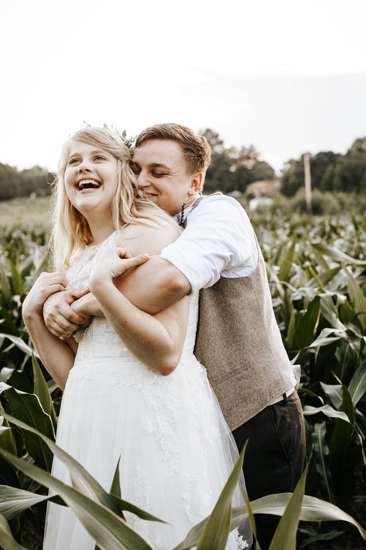 bohemian-wedding-photographer-elopement-72.jpg