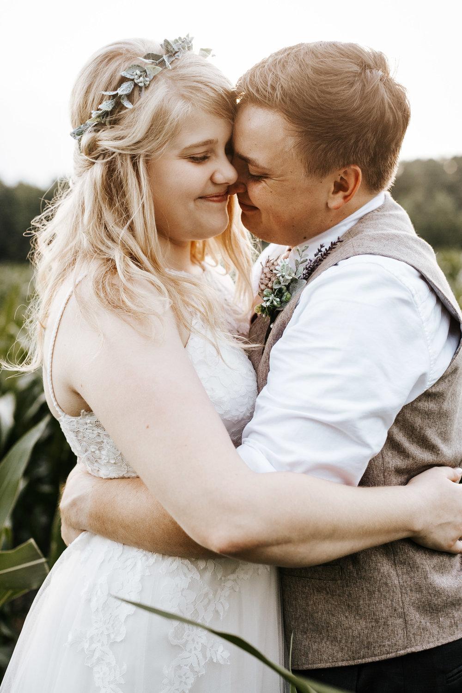 bohemian-wedding-photographer-elopement-73.jpg