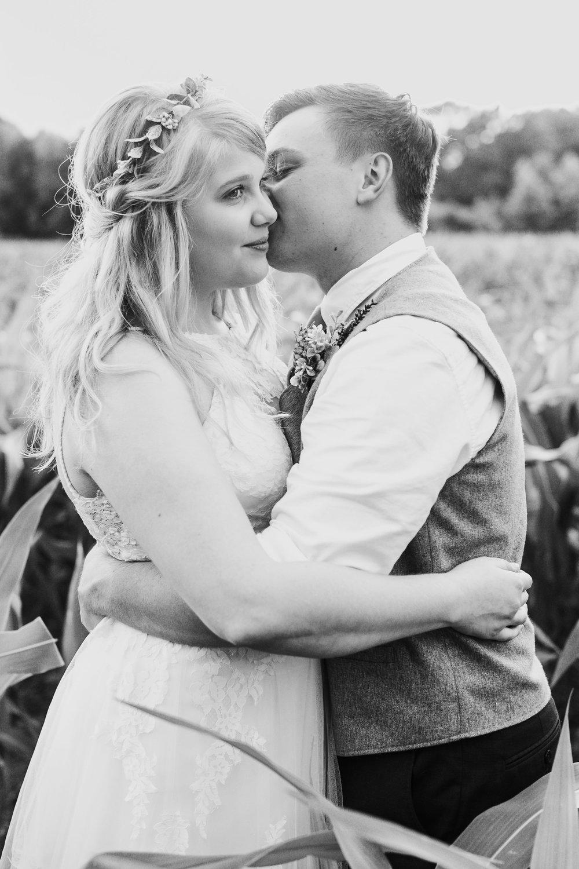 bohemian-wedding-photographer-elopement-74.jpg