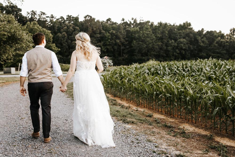 bohemian-wedding-photographer-elopement-75.jpg
