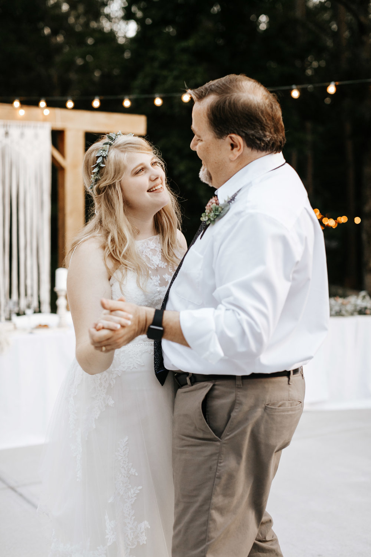 bohemian-wedding-photographer-elopement-78.jpg
