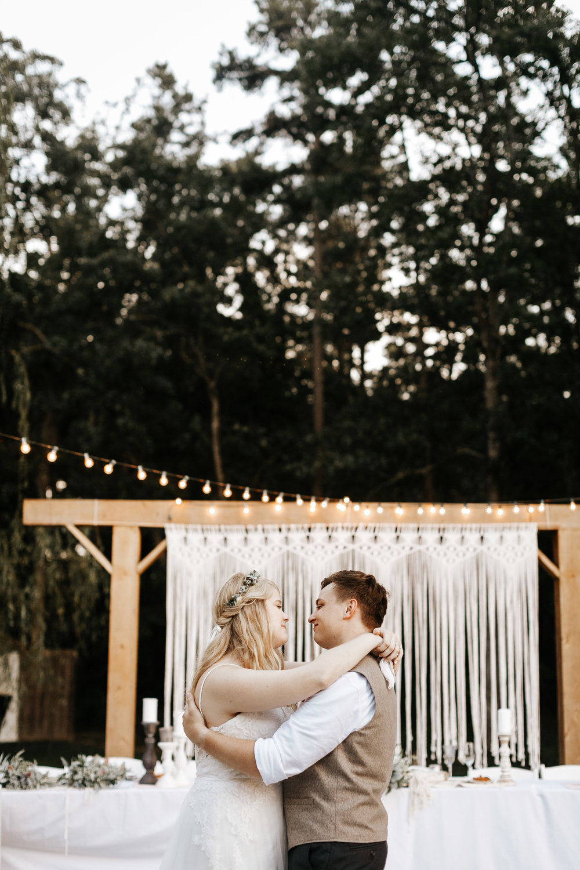 bohemian-wedding-photographer-elopement-79.jpg