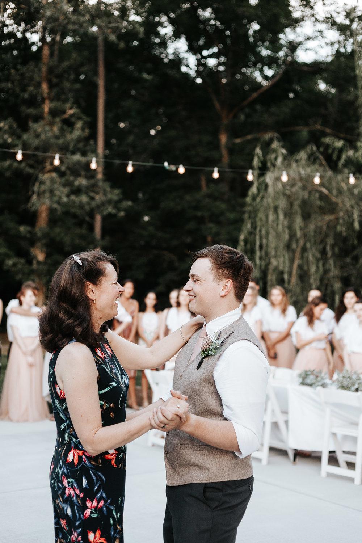 bohemian-wedding-photographer-elopement-77.jpg