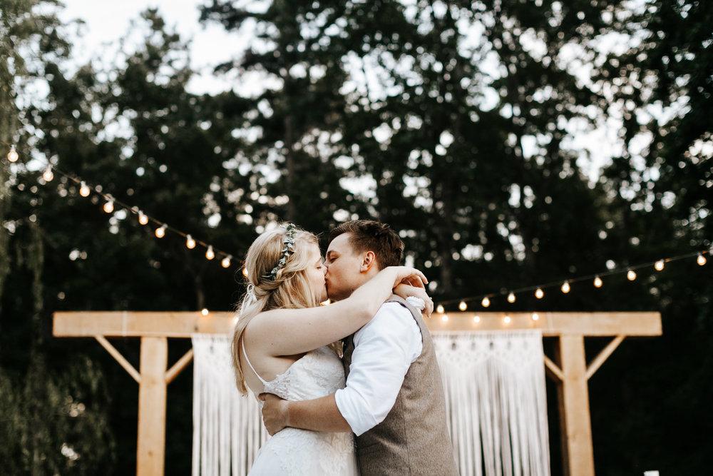 bohemian-wedding-photographer-elopement-80.jpg