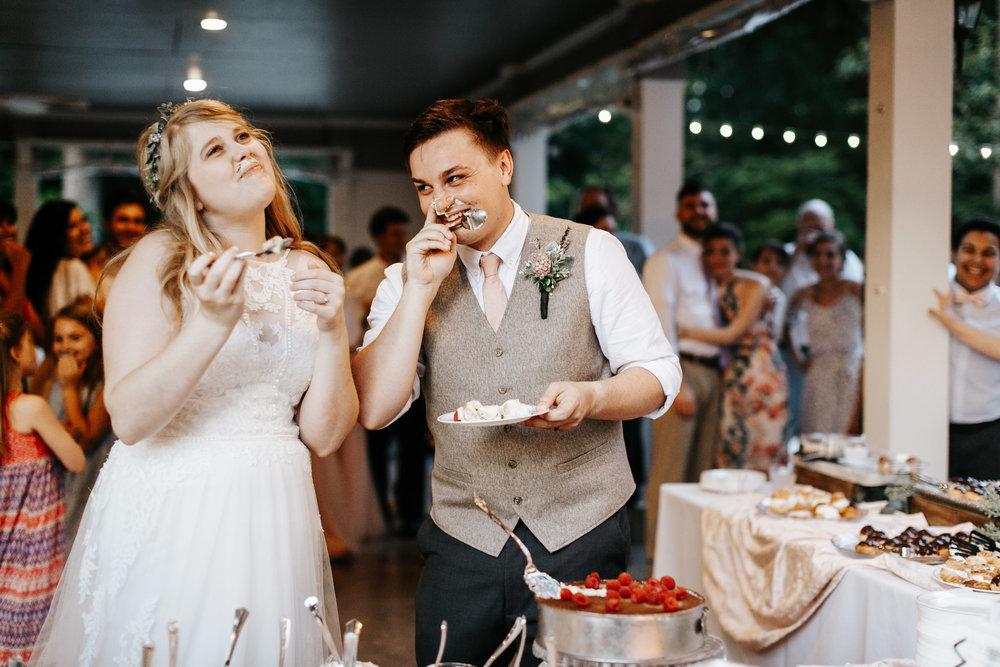 bohemian-wedding-photographer-elopement-81.jpg