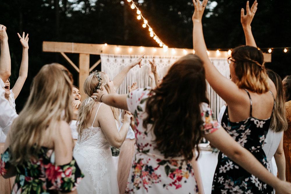 bohemian-wedding-photographer-elopement-84.jpg