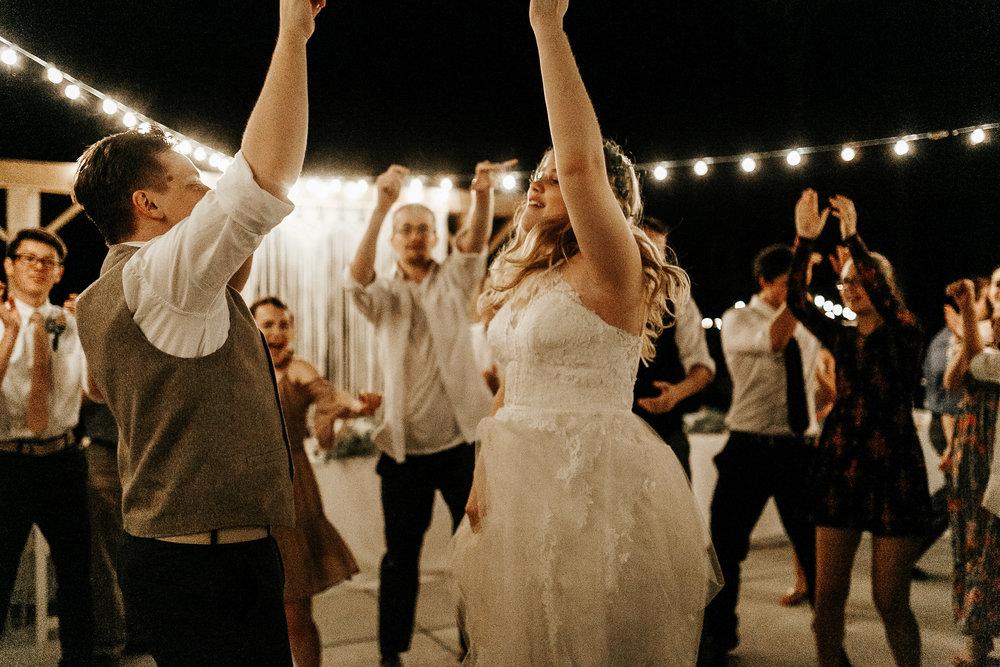 bohemian-wedding-photographer-elopement-89.jpg