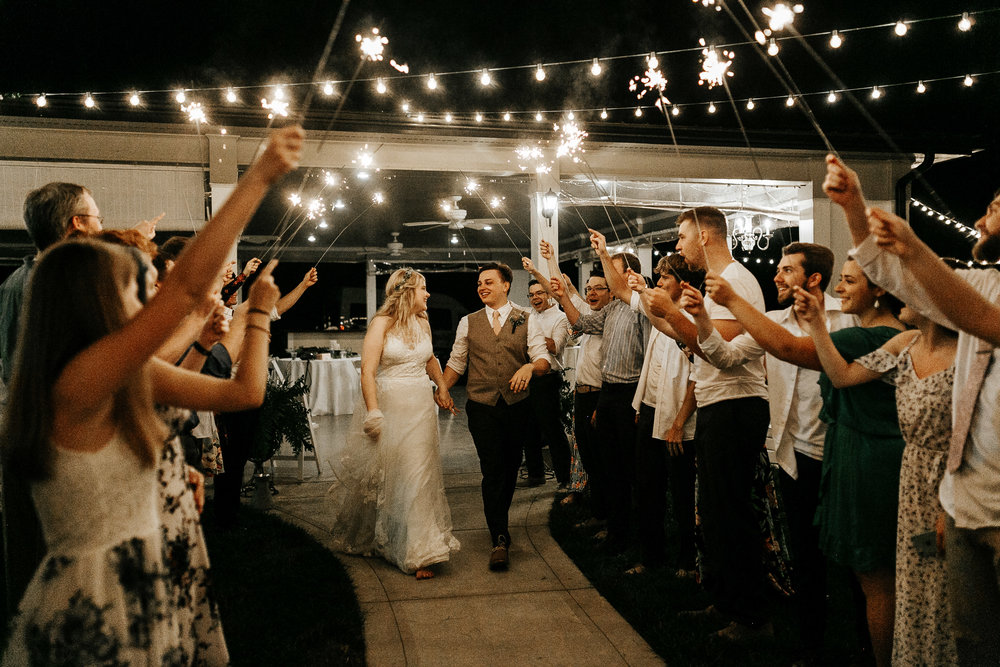 bohemian-wedding-photographer-elopement-91.jpg