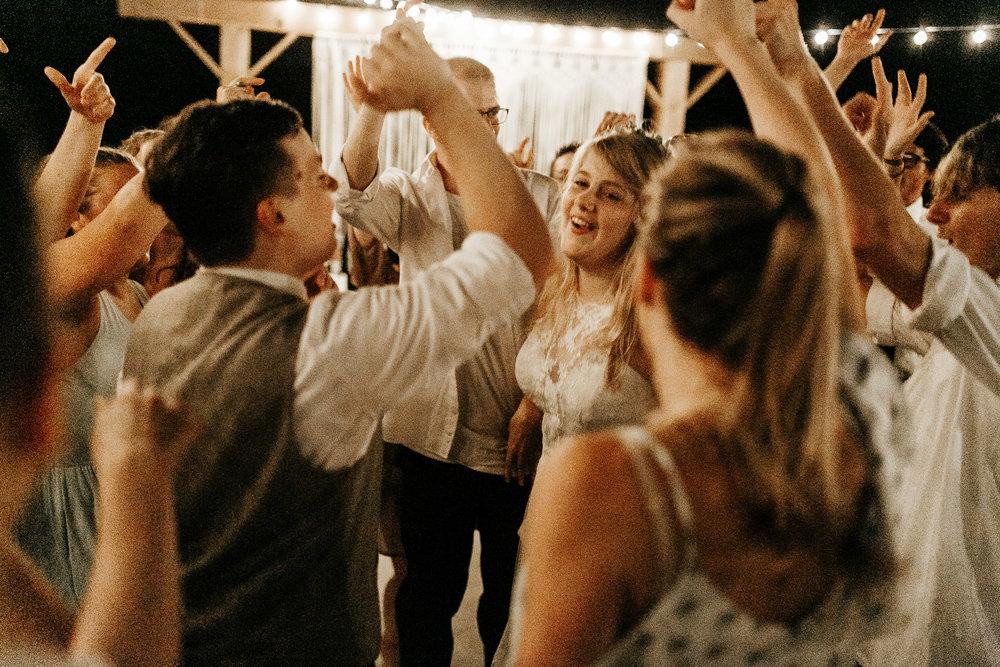bohemian-wedding-photographer-elopement-90.jpg