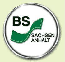 Logo_BSSA.jpg