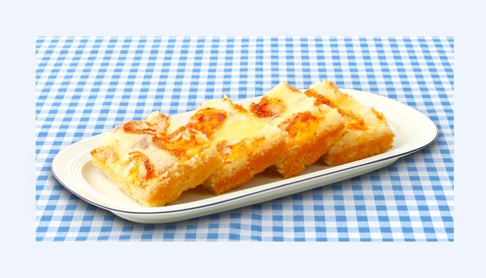 Zuckerkuchen.jpg