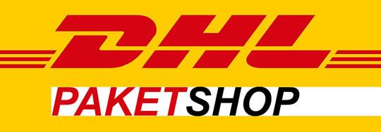logo-dhl-shop.jpg