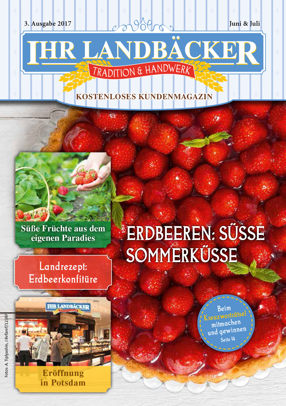 Landbäckermagazin_Juni/Juli_2017
