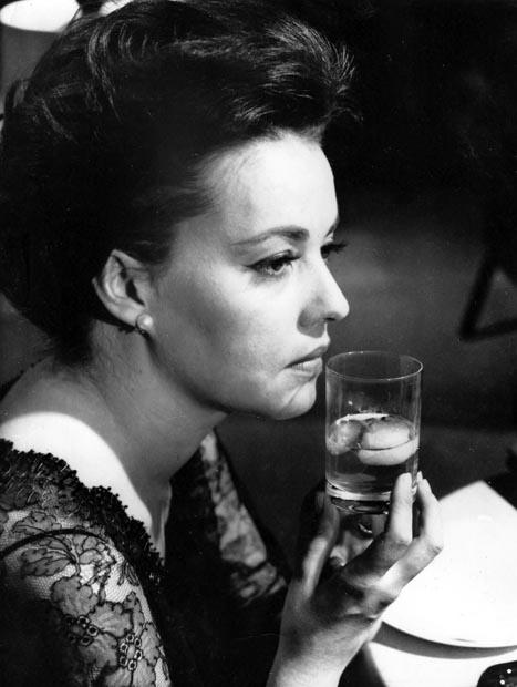 Jeanne-Moreau-Notte.jpg