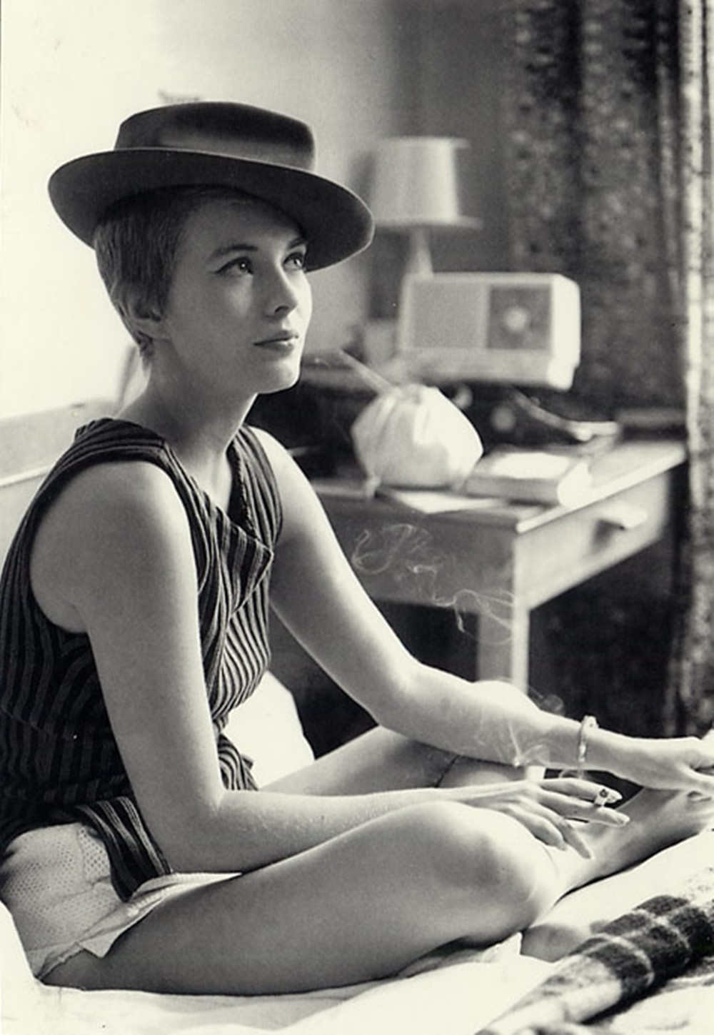 breathless_jeanseberg_hat.jpg