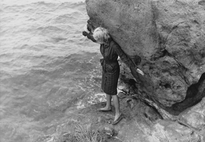 L-avventura-1960_main_image_object.jpg