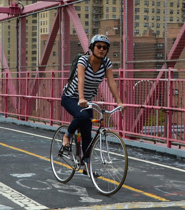 Fashion Bikes 16 (1 of 1).jpg