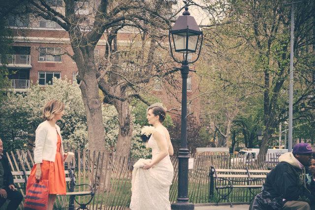 Bride Color (1 of 1).jpg