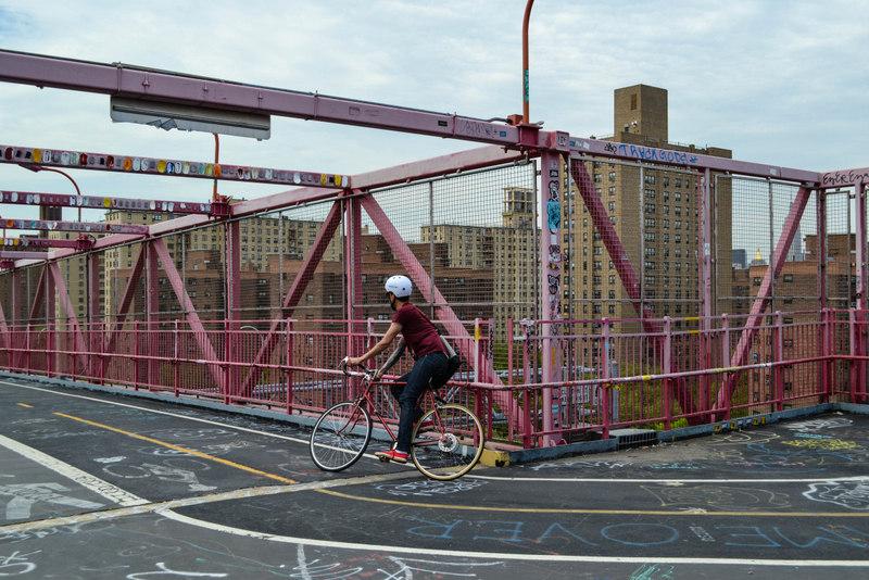 Biker 5 (1 of 1).jpg