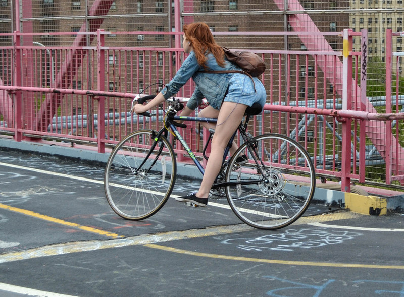 Biker 10 (1 of 1).jpg