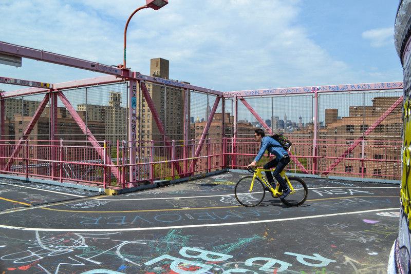 Fashion Bikes 2 (1 of 1).jpg