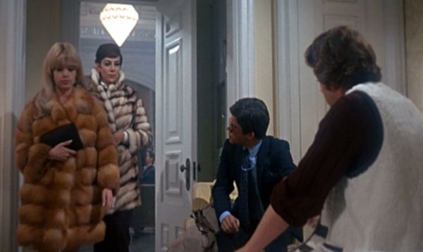 rosemarys-baby_party_fur-coatsbmp1.jpg