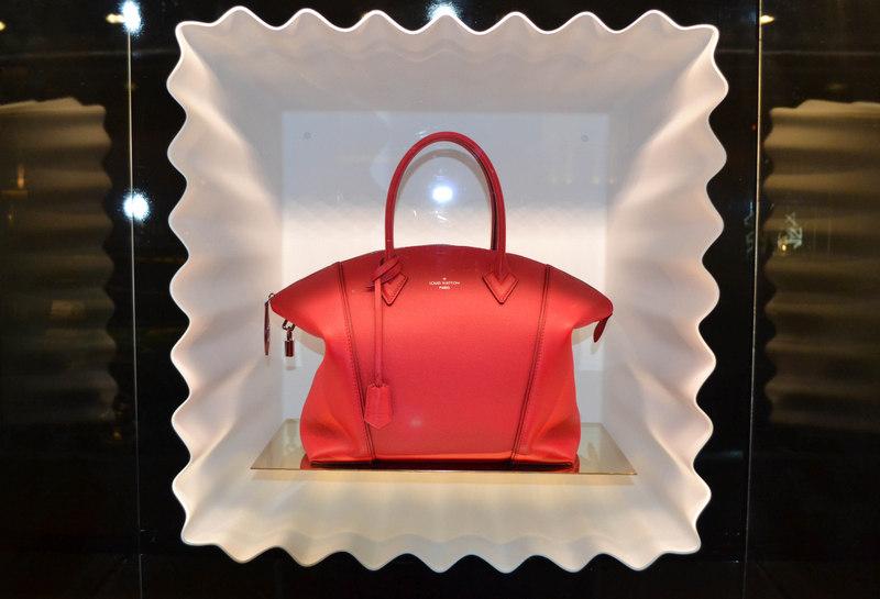 Louis Vuitton (1 of 1).jpg