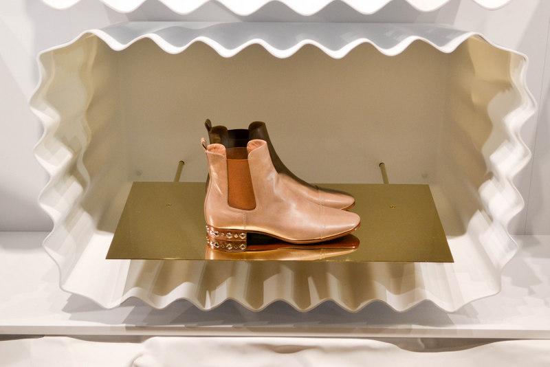Louis Vuitton Boots (1 of 1).jpg