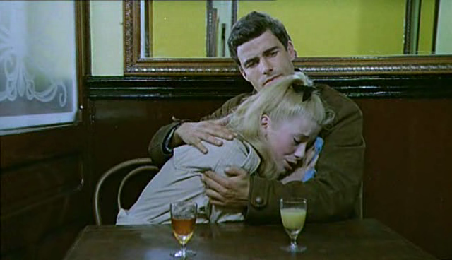 Umbrellas-of-Cherbourg.png