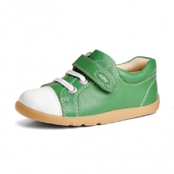 cooshoo shoe