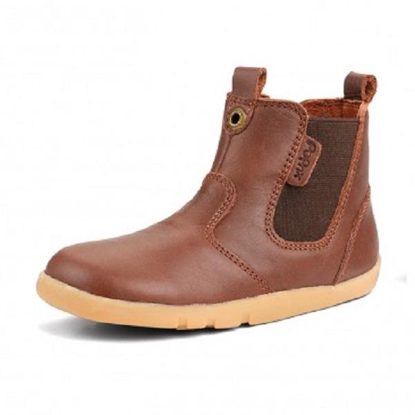 Jodphur Boot.jpg