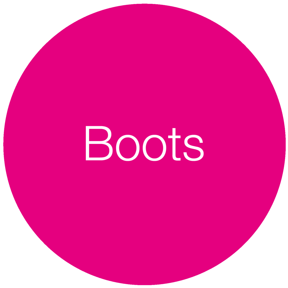 boots link