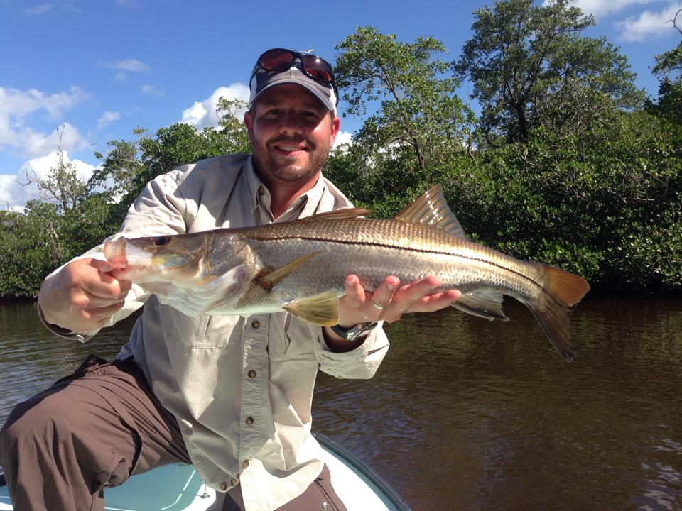 everglades-snook-1.jpg