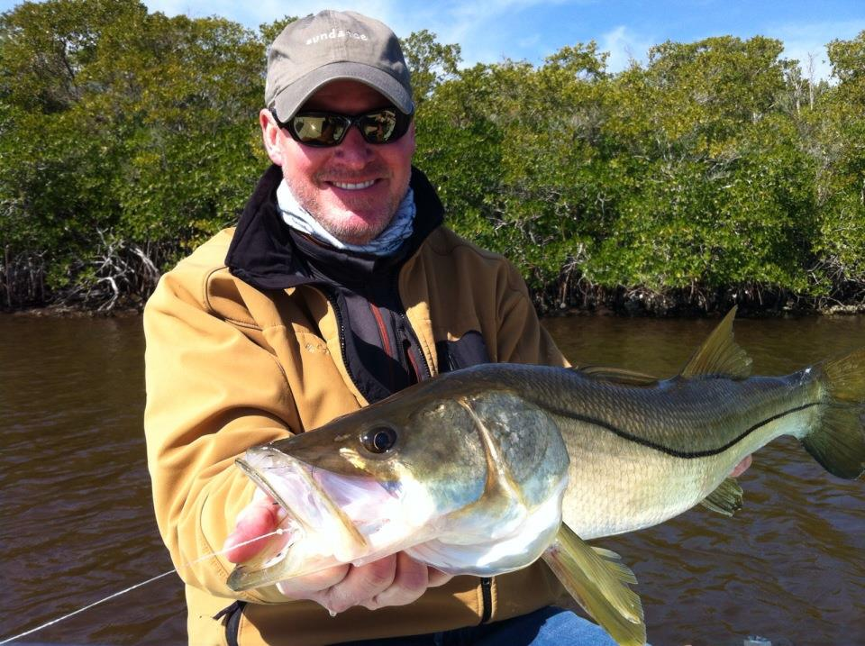 everglades-snook-14.jpg
