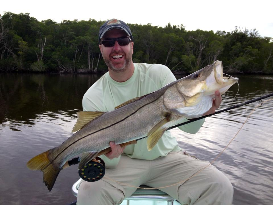 everglades-snook-15.jpg