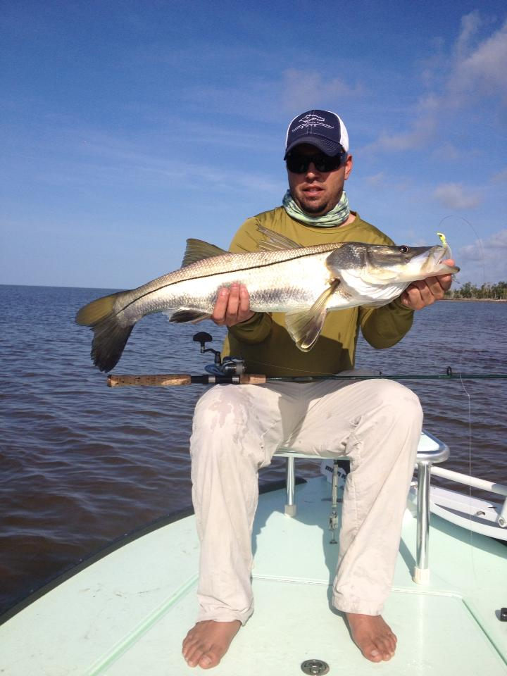everglades-snook-22.jpg