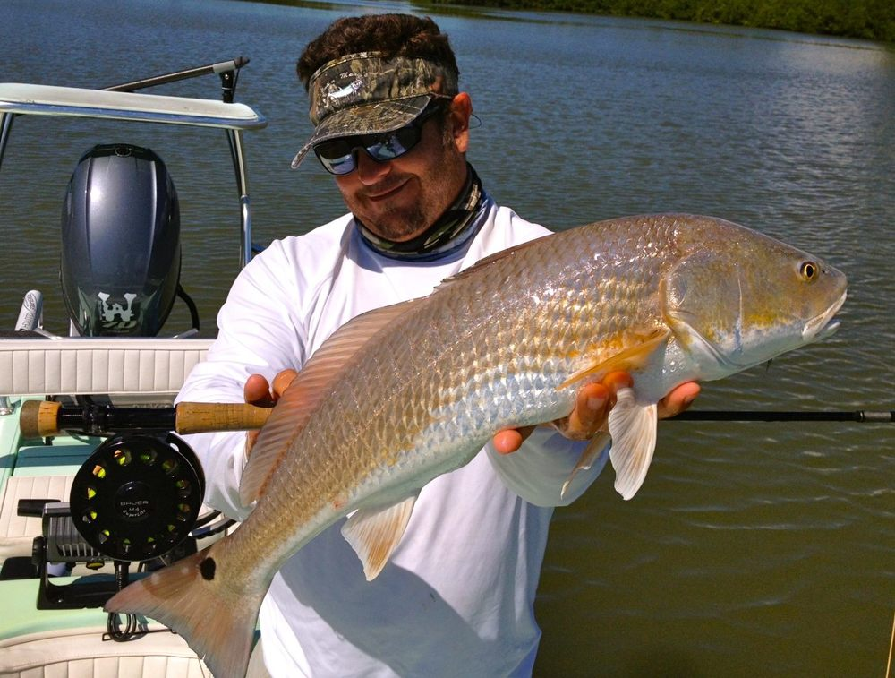 everglades-redfish-5.jpg