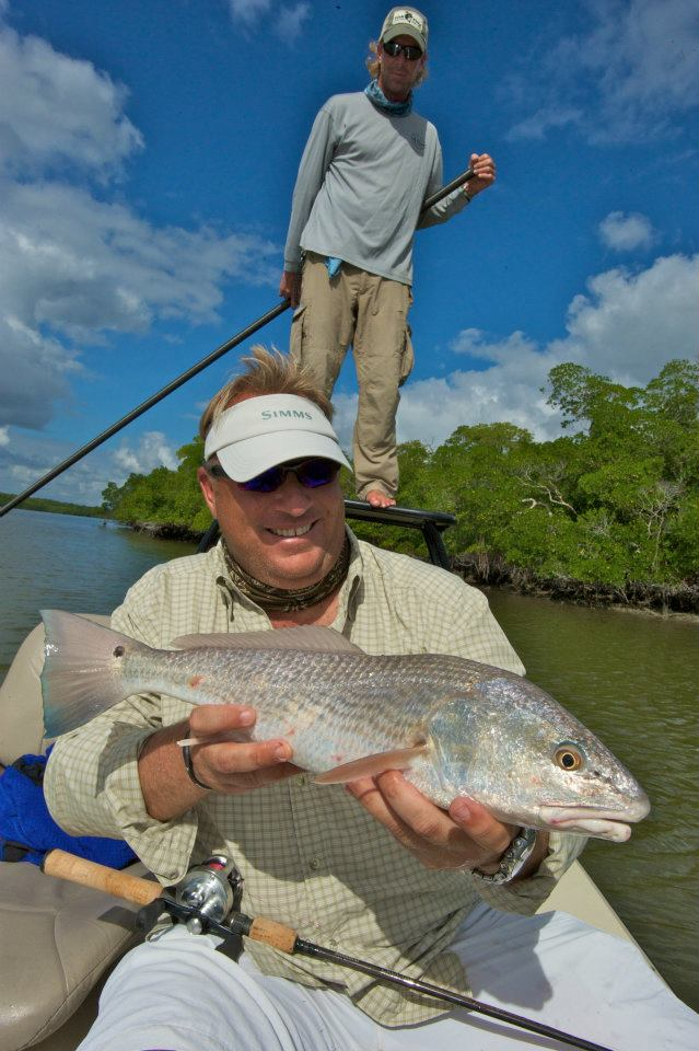 everglades-redfish-10.jpg