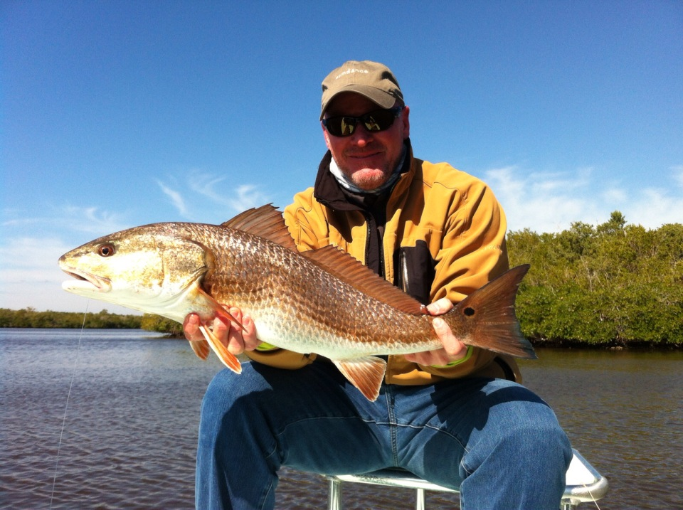 everglades-redfish-12.jpg