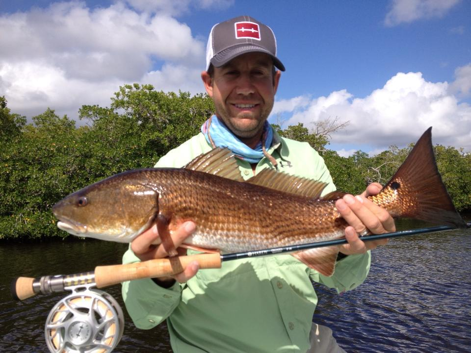 everglades-redfish-21.jpg