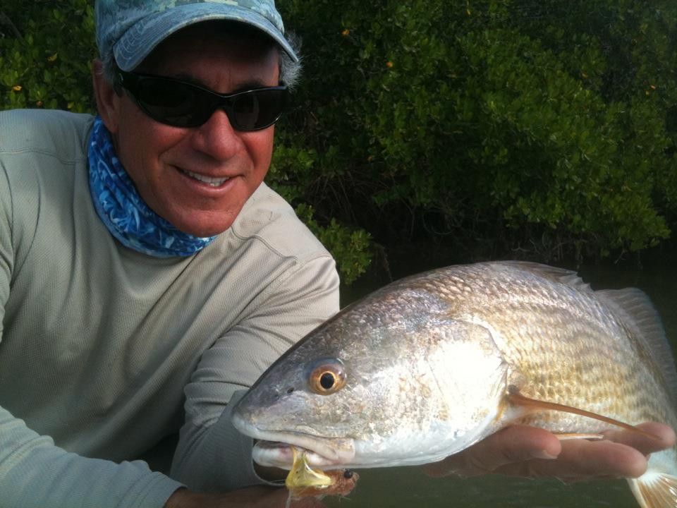 everglades-redfish-23.jpg